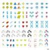 Loghi vettoriali – Vector Logotype