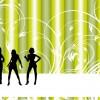 sagome di donna – women sillhouette
