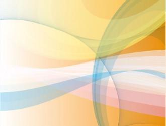 sfondo astratto – abstract background_4