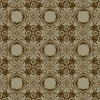 sfondo damascato – damask background