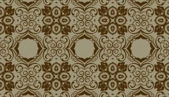 sfondo damascato – damask background