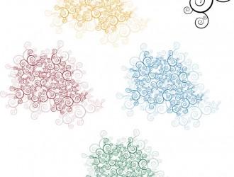 spirali – swirls_2