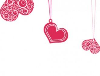 cuori – hearts