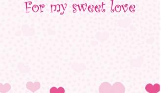 cuori – hearts_2