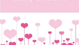 cuori – hearts_4