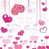 cuori – hearts_5
