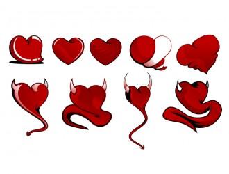 cuori – hearts_6