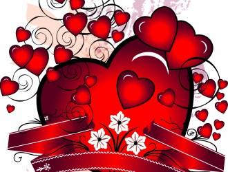 cuori per San Valentino – Valentine's heart