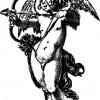 cupido – cupid