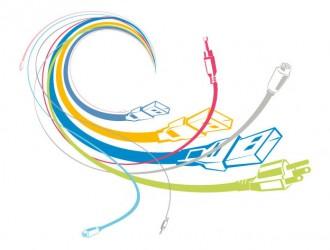 cavi per pc – pc cables