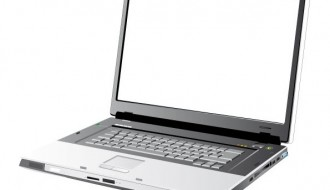 pc portatile – notebook