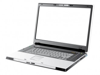 pc portatile – notebook