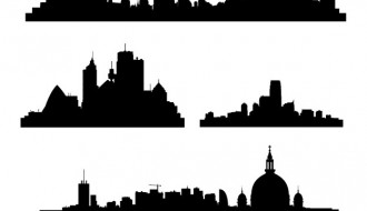 City Skylines – Profili di città