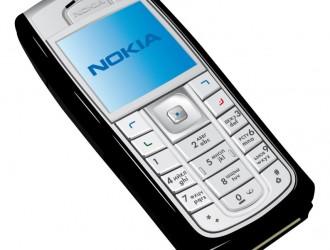 cellulare Nokia – Nokia mobile