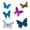 farfalle – butterflies_1