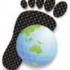 mondo in rete – world in the net