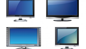 monitor – tv