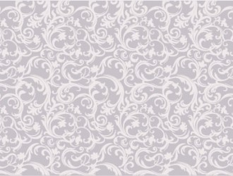 patten damascato – damask pattern