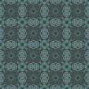 pattern geometrico – geometric pattern