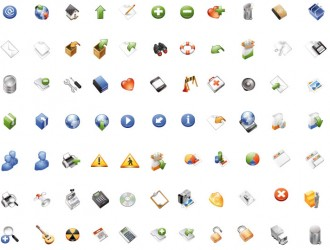 set di icone – icon set_3