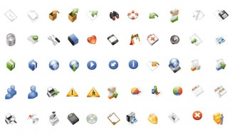 set di icone – icon set_3