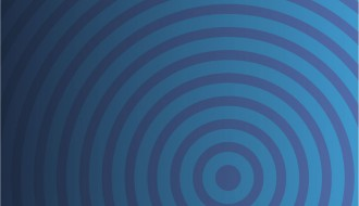 sfondo cerchi concentrici – concentric circles background