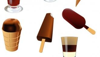 gelati – ice cream