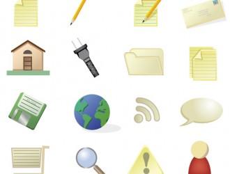 set di icone – icon set_4