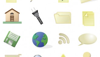 set di icone – icon set_4