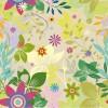 sfondo floreale – floral background_2