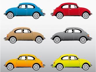 Automobili – Cars