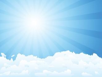 Cielo – Sky
