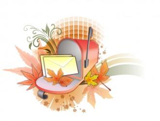 autunno – autumn