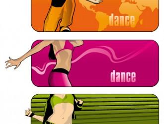 ballerini – dancers