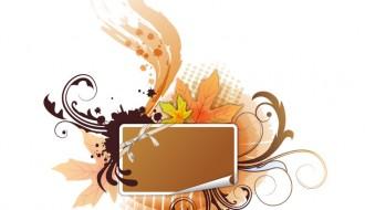 banner autunnale – autumn banner_3