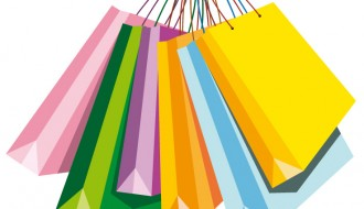 borse – shopping bags_2