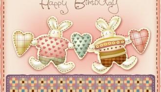 buon compleanno – happy birthday_2