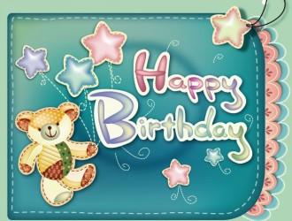 buon compleanno – happy birthday_3