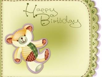 buon compleanno – happy birthday_4