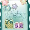 buon compleanno – happy birthday_5