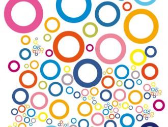 cerchi – circles