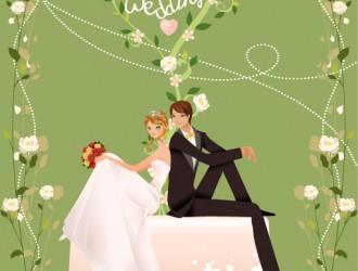 matrimonio – wedding
