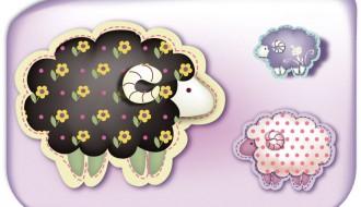 pecore – sheeps