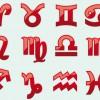 segni zodiacali – zodiac_1