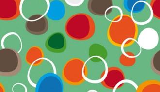 sfondo colorato – colorful background_1