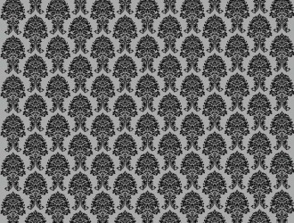 sfondo damascato – damask background_3