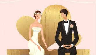sposi – newlyweds_1