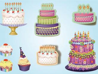 torte – cakes_2