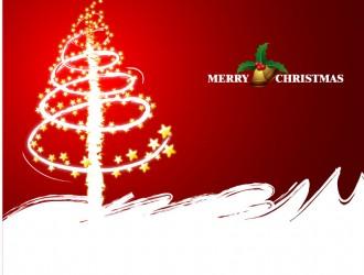 Buon Natale – Merry Christmas