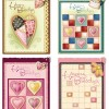 cartoline buon compleanno – happy birthday cards